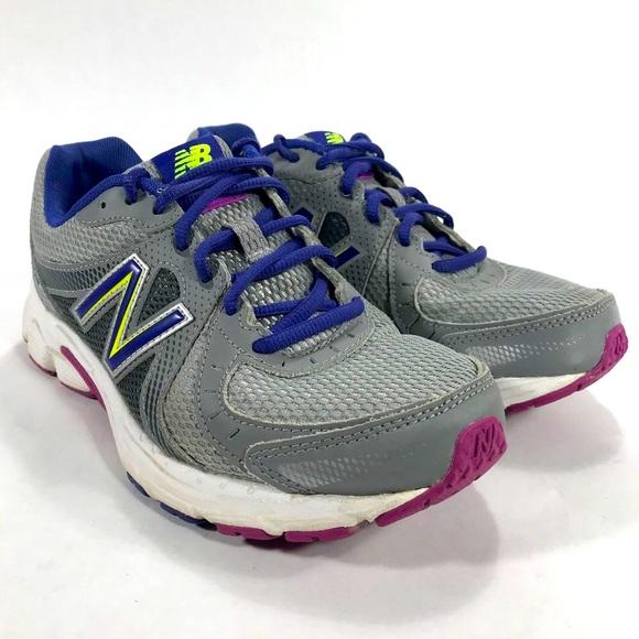 NEW Women's New Balance 450 W450GV3 Running Shoes